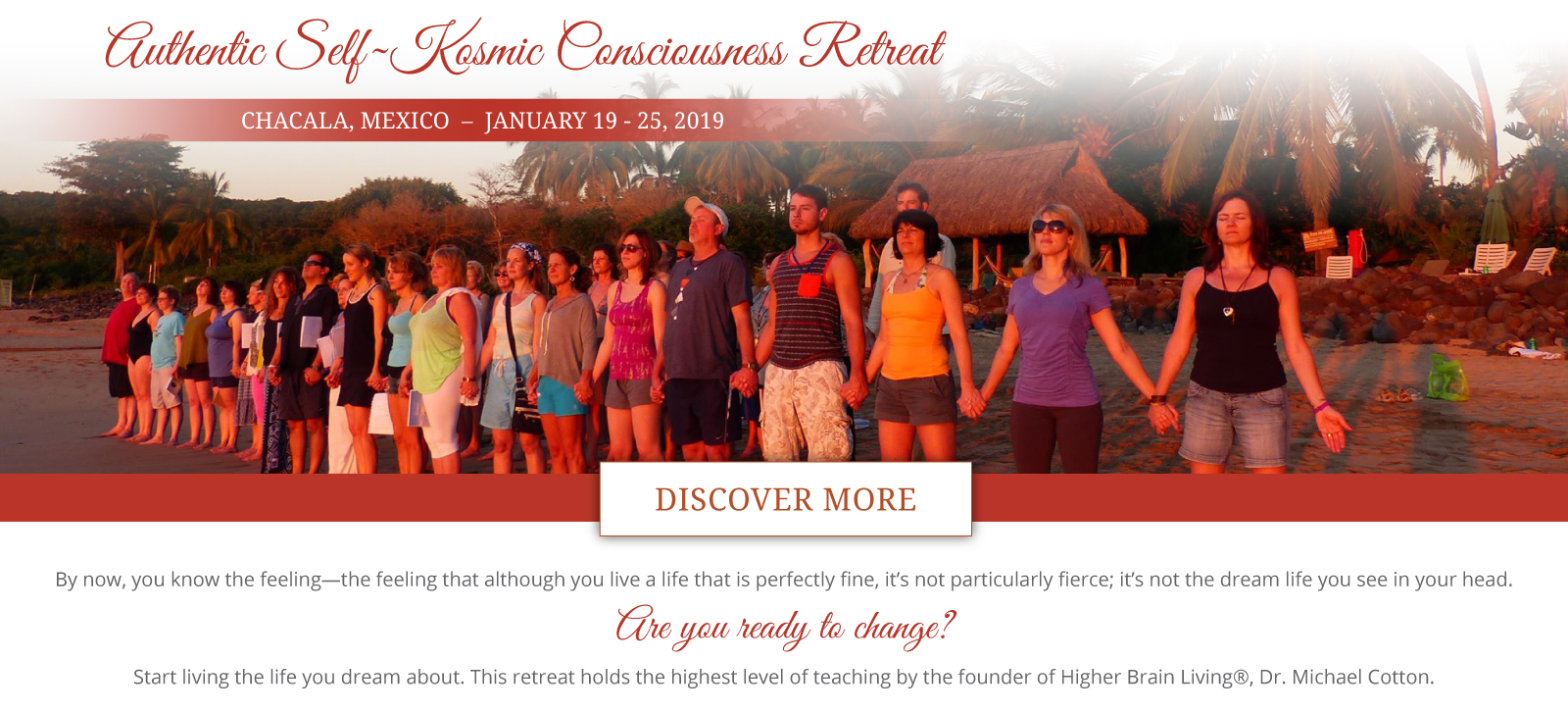 ASKC_banner-retreat-page