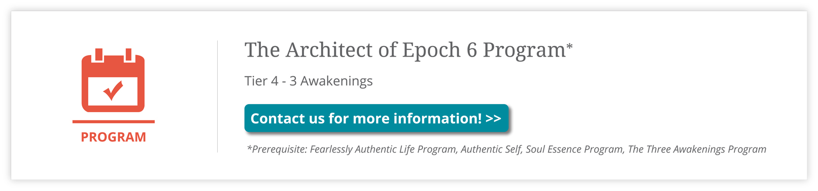 The-Architect-of-Epoch-6-Program