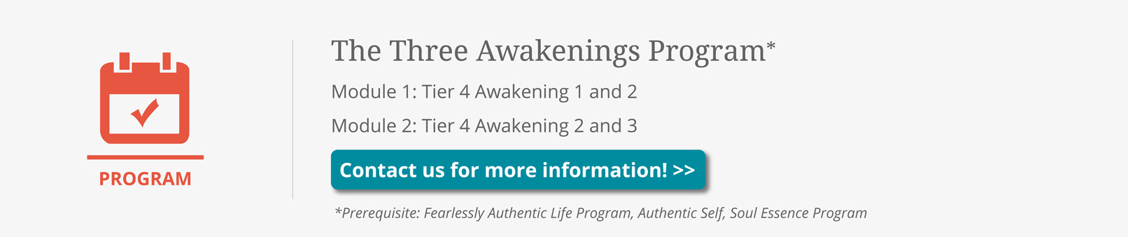 The-Three-Awakenings-Program