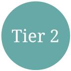 Tier2