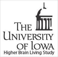 univerity-iowa-study