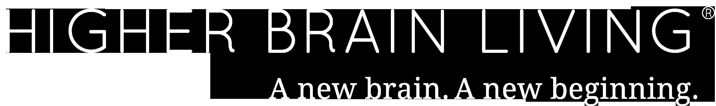 Higher-Brain-Living-Logo-white-lg