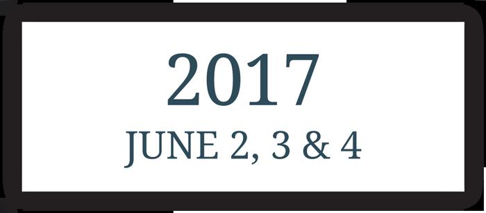 June-dates